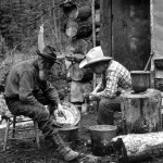 the-gold-rush-miners-with-gold-everett