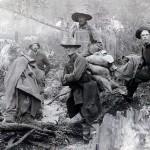 california gold prospecting